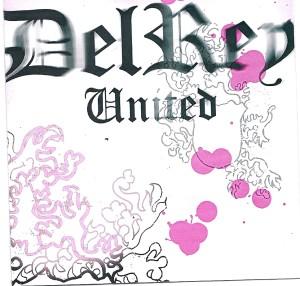 Del Rey United
